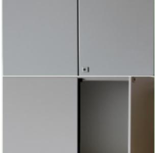 Bild Speichersystem Cosinus 3