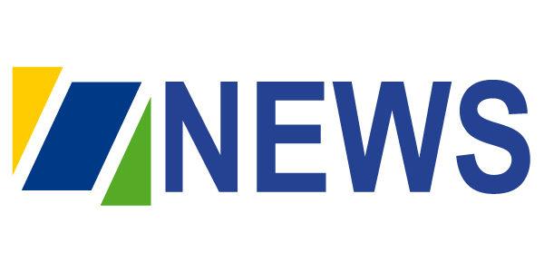 EEHD_News
