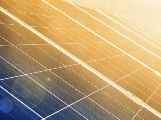 Solarserver Nachrichten