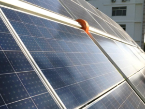 Phono Solar HWT