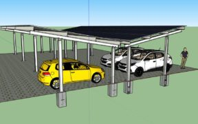 Solarcarport_eehd